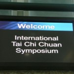 international-tai-chi-symposium-06