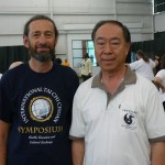 international-tai-chi-symposium-12