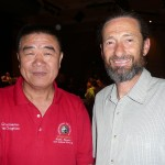 international-tai-chi-symposium-19