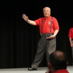 international-tai-chi-symposium-24