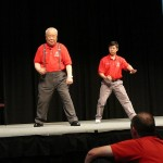 international-tai-chi-symposium-25
