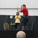international-tai-chi-symposium-27