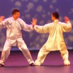 international-tai-chi-symposium-38