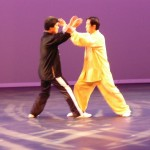 international-tai-chi-symposium-40