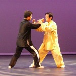 international-tai-chi-symposium-41