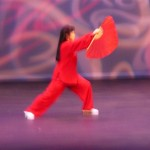 international-tai-chi-symposium-42