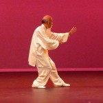 international-tai-chi-symposium-43