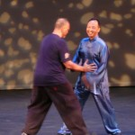 international-tai-chi-symposium-46