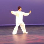international-tai-chi-symposium-51
