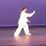 international-tai-chi-symposium-52