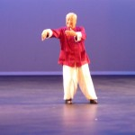 international-tai-chi-symposium-53