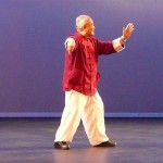 international-tai-chi-symposium-54