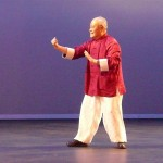international-tai-chi-symposium-55