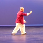 international-tai-chi-symposium-56