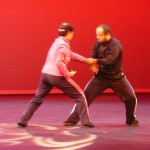 international-tai-chi-symposium-57