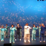 international-tai-chi-symposium-58