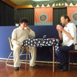 sharing-tea-tai-chi-master-ceremony