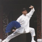 tai-chi-grand-master-gary-khor-03-fan-1