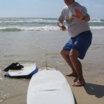 surfing-and-tai-chi-01
