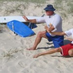 surfing-and-tai-chi-03-crouchstrectch