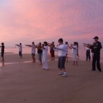 tai-chi-stradbroke-island-2008-02-sword