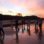 tai-chi-stradbroke-island-2008-03-sword