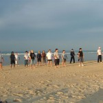 tai-chi-stradbroke-island-2008-04