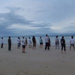 tai-chi-stradbroke-island-2008-05