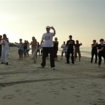 tai-chi-stradbroke-island-2008-06