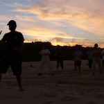 tai-chi-stradbroke-island-2008-07