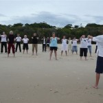 tai-chi-stradbroke-island-2008-08