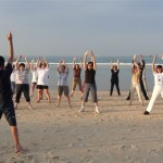 tai-chi-stradbroke-island-2008-09