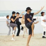 tai-chi-stradbroke-island-2008-10