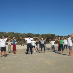 tai-chi-stradbroke-island-2008-11