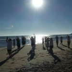 tai-chi-stradbroke-island-2008-12