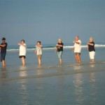 tai-chi-stradbroke-island-2008-13