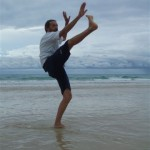 tai-chi-stradbroke-island-2008-14-rod-wushu
