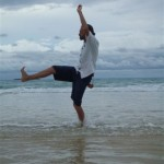 tai-chi-stradbroke-island-2008-15-rod-wushu