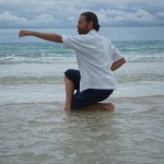 tai-chi-stradbroke-island-2008-16-rod-wushu