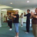 tai-chi-stradbroke-island-2008-18-shaolinlohanqigong
