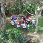 tai-chi-stradbroke-island-2008-20