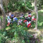 tai-chi-stradbroke-island-2008-21