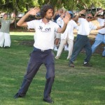 world-tai-chi-day-2005-01