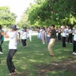 world-tai-chi-day-2005-02