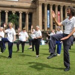 world-tai-chi-day-2005-02-preview