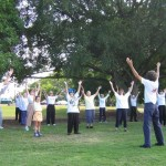 world-tai-chi-day-2005-03