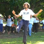world-tai-chi-day-2005-05