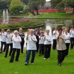Come-out-and-play-Tai-Chi