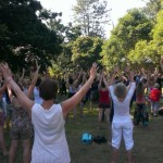 Tai-Chi-Qigong-on-the-Village-Green-1