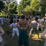 Tai-Chi-Qigong-on-the-Village-Green-5